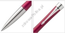 Parker Urban Fashion Cool Magenta CT Długopis