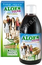 Aloes Young z naturalną witaminą C 500 ml