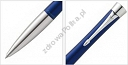 Parker Urban Fashion Bay City Blue CT Długopis