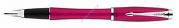Parker Urban Fashion Cool Magenta CT Pióro wieczne