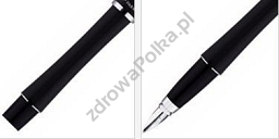 Parker Urban Muted Black CT Pióro wieczne