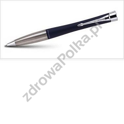 Parker Urban Night Sky Blue CT Długopis